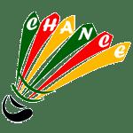 Sport Club Metalurg | B.O. Chance Riders Ostrava